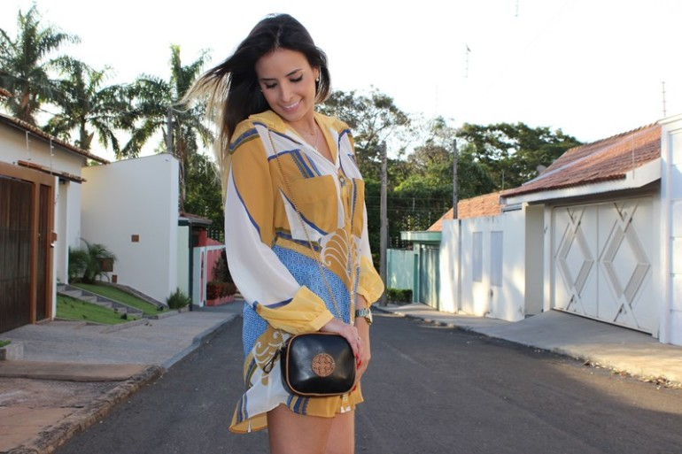 Meu Look – MIX Multimarcas