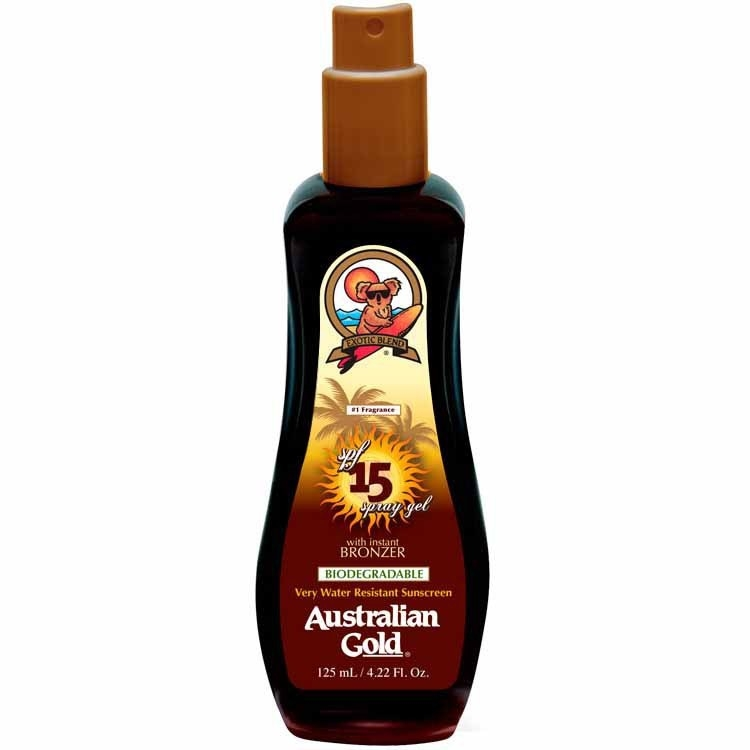 australian-gold-spf-15-instant-bronzer-spray-gel-125ml