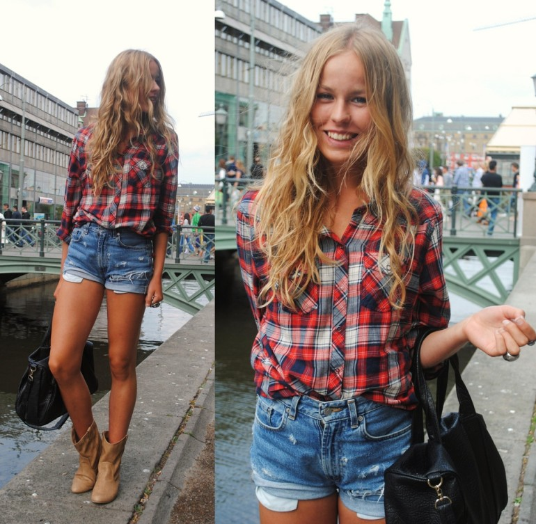 look-country-2