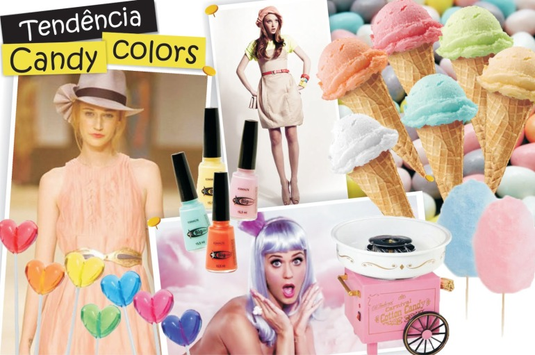 moda-candy-colors-2012