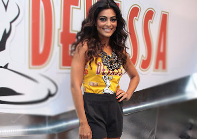 juliana-paes-carnaval-2012